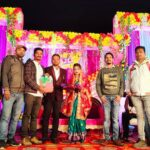 Five-litre petrol as a wedding gift in Jharsuguda of Odisha