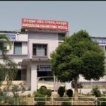 COVID shocker from Jharsuguda as 21 Engineering Students, Staff tested Positive