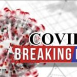 23 new COVID-19 cases detected in Jharsuguda district